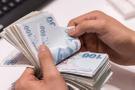 65 yaş aylığı ne zaman verilecek- ne kadar kimlere ödenecek?
