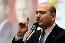 Kılıçdaroğlu ve İnce'nin telefon dinleme iddiasına yanıt