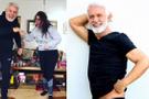 Talat Bulut'un eşi kimdir kızı Hazal Bulut ve taciz suçlaması