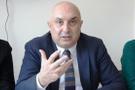 Erdoğan müjdeledi CHP'li Özkoç teşekkür etti