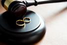 Türkiye'de ikinci kez oldu: Boşanma davasında çarpıcı karar!