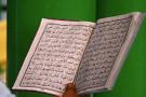 Sovyet Ceza Kanunu'nu Kur'an-ı Kerim diye okumuşlar