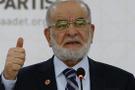 Karamollaoğlu: Cemevlerinin statüsü ele alınmalı