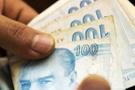 Yaşlılık maaşı ödemesi 65 yaş aylığı kaç gün sonra ödenecek?
