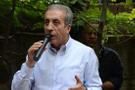 Mehdi Eker: 'Terör hep yıkım, gözyaşı getirdi'