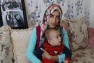 'Hain PKK mutlu olmamıza izin vermedi'