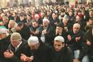 Skandal! Camiler kapatılıyor imamlar sınır dışı edilecek