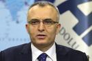 Devlet o arazileri elden çıkarıyor Maliye Bakanı açıkladı