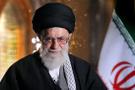 İran'dan tehdit gibi son dakika açıklaması! Köşeye sıkıştırırlarsa...