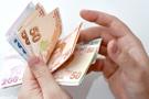 Onlara vergi ödemek yok! Maliye Bakanı'ndan müjde