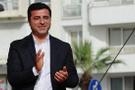 Demirtaş'tan HDP için dikkat çeken sözler: Yetersizler