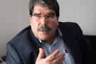 Salih Müslüm'den küstah 'Türkiye' açıklaması!