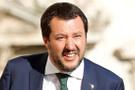 İtalya'dan Avusturya'nın skandal kararına destek geldi!