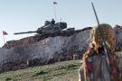 Şırnak'ta operasyon: 9 terörist öldürüldü