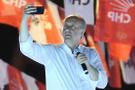 Muharrem İnce'den Erdoğan'a: Sana söz veriyorum