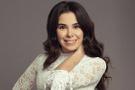 Caner Erkin'le olaylı ayrılan Asena Atalay'dan evlilik açıklaması