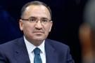 Bekir Bozdağ'dan 24 Haziran açıklaması