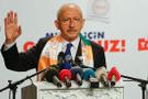 Kılıçdaroğlu'ndan Erdoğan'a kıraathane tepkisi