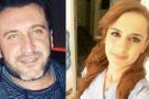 Denizli'deki cinayetten yasak aşk çıktı