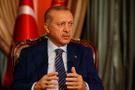 Cumhurbaşkanı Erdoğan'dan Avusturya'ya sert tepki