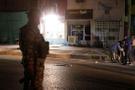 Irak'ta bombalı saldırı: 1 ölü, 21 yaralı