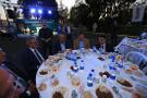 Antalya'nın en büyük projesine kazma vuruldu