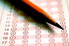 Bursluluk sınav sonucu ne zaman MEB yeni İOKBS açıklaması