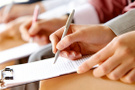 Mülakat sonuçları hangi gün açıklanır MEB müsteşarı öğretmenlere duyurdu