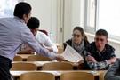 Sınav görevlisi öğretmenler ne kadar para alacak-ÖSYM 2018 ücret tablosu