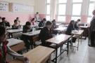 Yedek gözetmen sınav ücreti ne kadar-ÖSYM sınav görevlisi ücret tablosu-2018