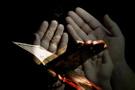 Sınav duaları sınav esnasında okunacak dua-Türkçe okunuşu ve sayısı