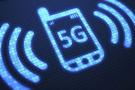 Huawei'den 5G destekli telefonlar yolda!