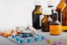 İlaç fiyatlarıyla ilgili çok önemli karar