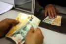 65 yaş aylığı parasını kimler alamayacak-500 lira ödeme kimlere yok