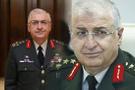 Genelkurmay Başkanı Yaşar Güler aslen nereli eşi kimdir