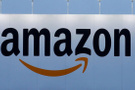 Amazon'a şok suçlama!
