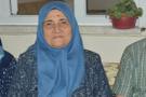 Fatih Dönmez'in Bilecik'teki annesi Enerji Bakanı olduğunu öğrenince...