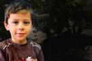 Ufuk Tatar'ın ölüm sebebi belli oldu! İşte otopsi raporu