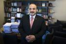Of! Trabzonlu bakanlara bakın! Mustafa Varank da listeye eklendi