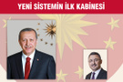 Yeni kabineye CHP'li Engin Altay'dan 'lale devri' yorumu