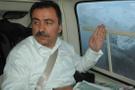 Yargıtay'dan Muhsin Yazıcıoğlu kararı!