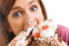 Tatlı ihtiyacımızı hangi gıdalardan karşılamalıyız?