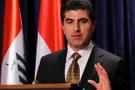 Barzani: 'Türkiye ile ilişkilerimiz düzelecek'