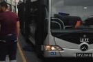 İETT'nin metrobüs tweeti sosyal medyayı salladı