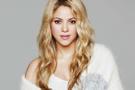 Shakira bu akşam İstanbul'da konser verecek