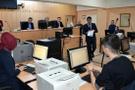 İcra katibi sınav sonuçları ne zaman açıklanacak-2018
