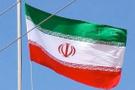 İran'da korkunç kaza petrol tankeri yolcu otobüsüne çarptı