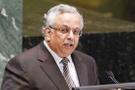 Suudi Arabistan'dan İran'a protesto notası