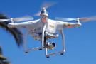 Aklını kullanacak olan yerli drone'umuz: Trogon!