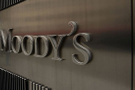 Moody's'ten yeni kabine açıklaması